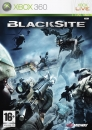 Blacksite: Area 51 on X360 - Gamewise