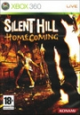 Silent Hill: Homecoming | Gamewise