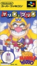 Mario & Wario Wiki on Gamewise.co