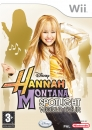 Hannah Montana: Spotlight World Tour on Wii - Gamewise