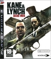 Gamewise Kane & Lynch: Dead Men Wiki Guide, Walkthrough and Cheats