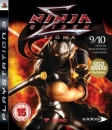Gamewise Ninja Gaiden Sigma Wiki Guide, Walkthrough and Cheats