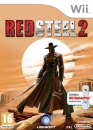 Red Steel 2 Wiki on Gamewise.co