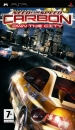 Need for Speed Carbon: Own the City on PSP - Gamewise