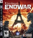 Tom Clancy's EndWar [Gamewise]