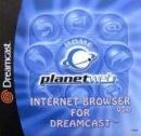 PlanetWeb Web Browser 3.0