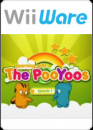 Learning with the PooYoos: Episode 1