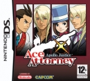 Apollo Justice: Ace Attorney [Gamewise]