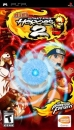 Naruto: Ultimate Ninja Heroes 2 - The Phantom Fortress