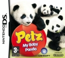 National Geographic Panda (JP sales) [Gamewise]