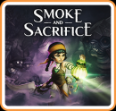 Smoke and Sacrifice