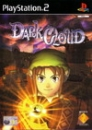 Dark Cloud [Gamewise]