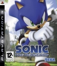 Sonic the Hedgehog (2006) on PS3 - Gamewise