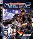 Dynasty Warriors: Gundam 2 on PS3 - Gamewise