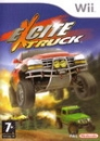 Excite Truck for Wii Walkthrough, FAQs and Guide on Gamewise.co