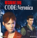 Gamewise Resident Evil - Code: Veronica Wiki Guide, Walkthrough and Cheats
