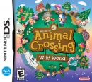 Animal Crossing: Wild World [Gamewise]