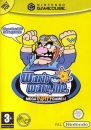 WarioWare, Inc.: Mega Party Game$ [Gamewise]