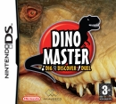 Dino Master: Dig Discover Duel Wiki - Gamewise