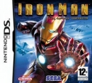 Iron Man for DS Walkthrough, FAQs and Guide on Gamewise.co