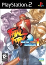 Fatal Fury: Battle Archives Volume 1 (JP sales) [Gamewise]
