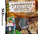 Hidden Objects: Mystery Stories on DS - Gamewise