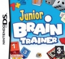 Junior Brain Trainer Wiki - Gamewise