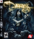 The Darkness Wiki - Gamewise