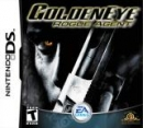 GoldenEye: Rogue Agent on DS - Gamewise