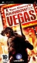 Tom Clancy's Rainbow Six: Vegas for PSP Walkthrough, FAQs and Guide on Gamewise.co