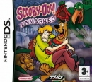 Scooby-Doo! Unmasked for DS Walkthrough, FAQs and Guide on Gamewise.co