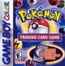 Gamewise Pokemon Trading Card Game Wiki Guide, Walkthrough and Cheats