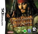 Pirates of the Caribbean: Dead Man's Chest Wiki on Gamewise.co