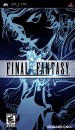 Final Fantasy Anniversary Edition for PSP Walkthrough, FAQs and Guide on Gamewise.co