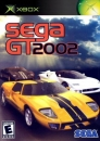 Sega GT 2002 Wiki on Gamewise.co