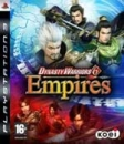 Dynasty Warriors 6 Empires Wiki on Gamewise.co