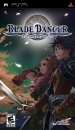 Blade Dancer: Lineage of Light on PSP - Gamewise