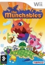 The Munchables for Wii Walkthrough, FAQs and Guide on Gamewise.co