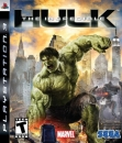 The Incredible Hulk on PS3 - Gamewise