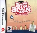 Big Brain Academy on DS - Gamewise