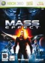 Mass Effect [Gamewise]