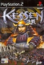 Kessen on PS2 - Gamewise