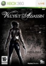 Gamewise Velvet Assassin Wiki Guide, Walkthrough and Cheats