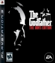 The Godfather: Dons Edition on PS3 - Gamewise