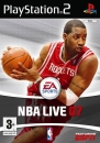 NBA Live 07 for PS2 Walkthrough, FAQs and Guide on Gamewise.co