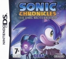 Sonic Chronicles: The Dark Brotherhood for DS Walkthrough, FAQs and Guide on Gamewise.co