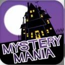 Mystery Mania boxart