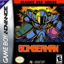 Classic NES Series: Bomberman [Gamewise]