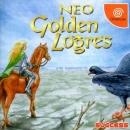Neo Golden Logres