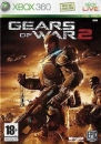 Gears of War 2 for X360 Walkthrough, FAQs and Guide on Gamewise.co